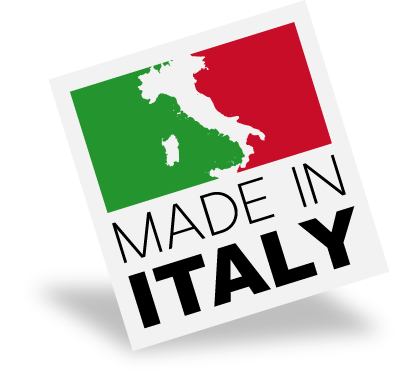 Italicoon el portal italiano de import export for Design made in italy